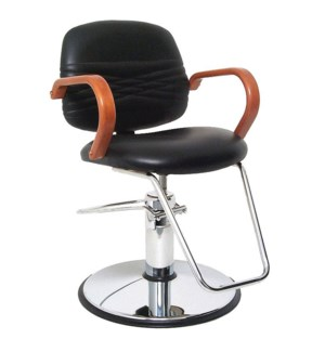 Global Simone Hydro Chair