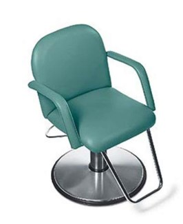 Global B1170 Charmantee Hydro Chair