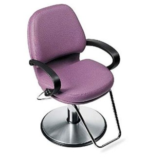 Global B1300 Hydro Chair