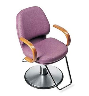 Global B1310 Hydro Chair