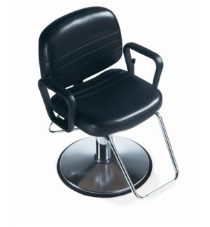 Global B1457 Lora Hydro Chair