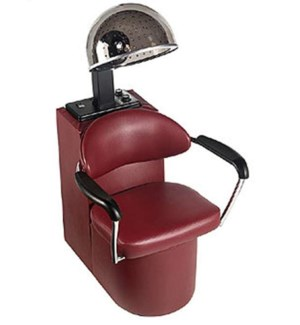 Global B1463 Sophia Dryer Chair