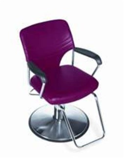Global B1470 Dena Hydro Chair