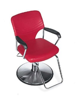 Global B1470I Hydro Chair