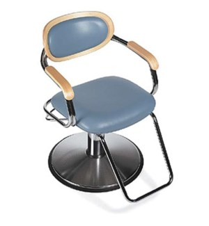 Global B1560 Mia Deluxe Hydro Chair