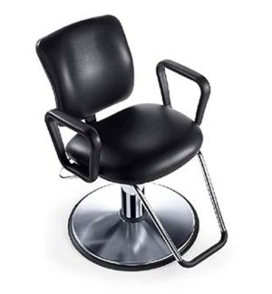 Global B1610 Hydro Chair