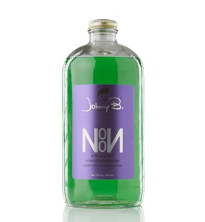 *BF JOHNNY B NOON AFTER SHAVE SPRAY 32oz