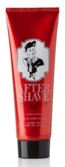 JOHNNY B AFTER SHAVE BALM 3oz TUBE