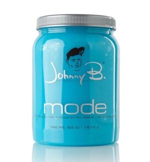 JOHNNY B MODE GEL 64oz 2317