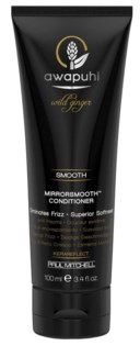 100ml MIRROR Smooth Conditioner 3.4oz