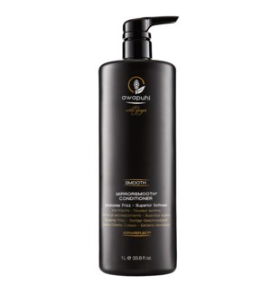 Litre MirrorSmooth Conditioner 33.8oz