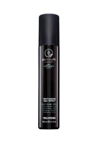 AWG 150ml Texturizing Sea Spray 5.1oz