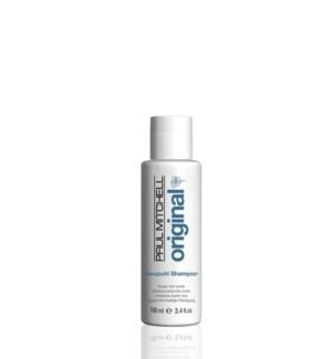 100ml Awapuhi Shampoo Original PM 3.4oz