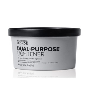 1lb Dual-Purpose Lightener 16oz