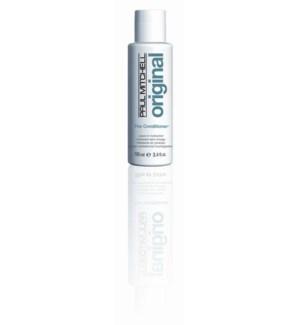 *BF 100ml The Conditioner PM 3.4oz
