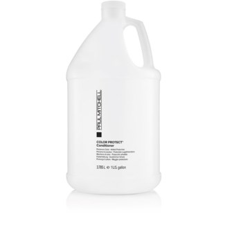 3.6L Color Protect Conditioner Gallon