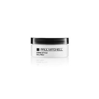 50ml Dry Wax 1.8oz
