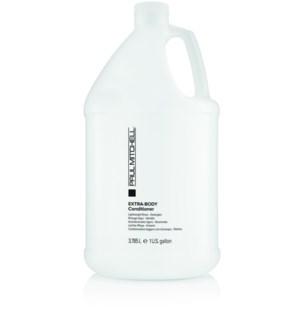 3.6L Extra Body Conditioner PM Gallon