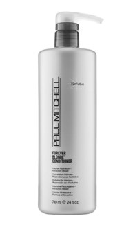 710ml Forever Blonde Conditioner PM