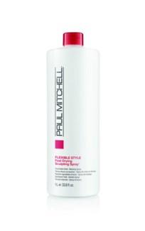 Litre Fast Drying Sculpting Spray 33.8oz 80% VOC