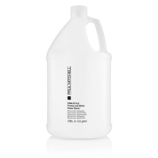 3.6L Freeze & Shine Super Spray Gallon 80%VOC