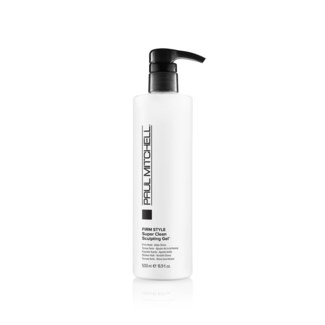 500ml Super Clean Sculpting Gel 16.9oz