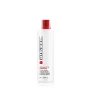 500ml Super Sculpt Glaze PM 16.9oz