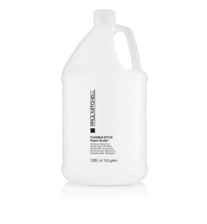 3.6L Super Sculpt PM Gallon