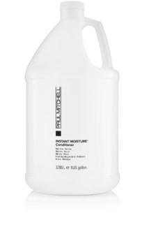 3.6L Instant Moisture Conditioner PM Gallon
