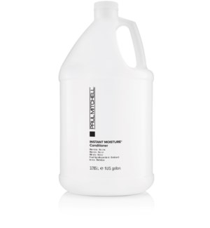 3.6L Instant Moisture Conditioner PM Gallon
