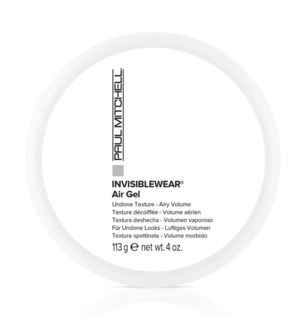*BF 113ml Invisiblewear Air Gel 4.0oz