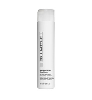 *BF 300ml Invisiblewear Conditioner 10.14oz