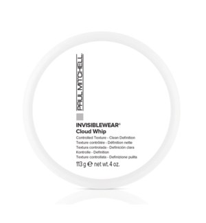 113ml Invisiblewear Cloud Whip 4oz