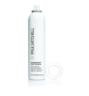 *BF 314ml Invisiblewear Orbit Hairspray