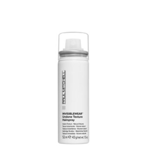 *BF 50ml Invisiblewear UndoneTexture Hairspray 1.5oz