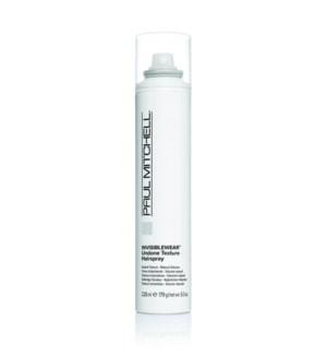 228ml Invisiblewear Undone Texture Hairspray 6.3oz