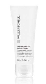 100ml INVISIBLEwear Velvet Cream 3.4oz