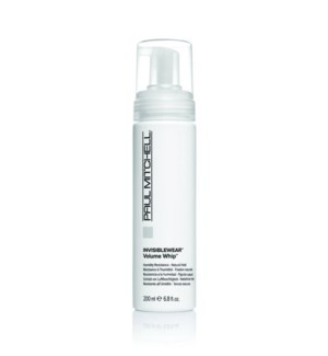 200ml Invisiblewear Volume Whip 6.8oz