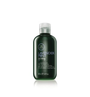 200ml Lavender Mint Defining Gel