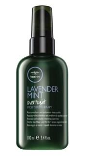 100ml Lavender Mint Overnight Moisture Therapy MJ19