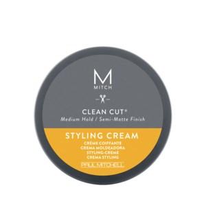 @ 85ml Mitch Clean Cut 3oz