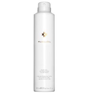 300ml Marulaoil Rare Oil Perfecting Hairspray 9.1oz