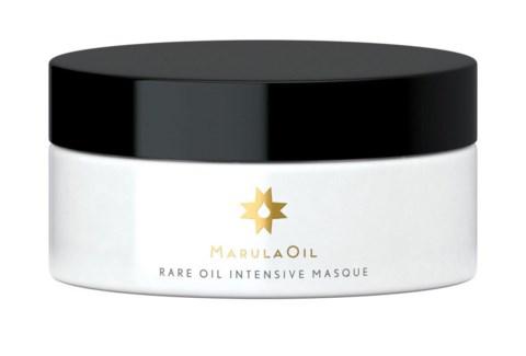200m Marulaoil Rare Oil Intensive Hair Masque 6.8oz