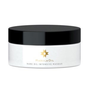 200m Marulaoil Rare Oil Intensive Hair Masque 6.8oz
