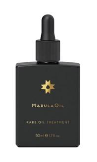 50ml Marulaoil Rare Oil Treatment Light 1.7
