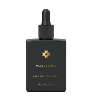 50ml Marulaoil Rare Oil Treatment 1.7oz