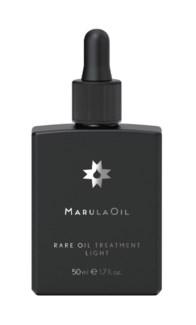 50ml Marulaoil Treatment Light 1.7oz