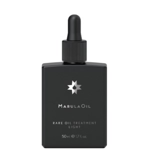 50ml Marulaoil Treatment Light 1.7oz