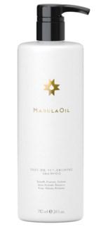 710ml Marulaoil Rare Oil Replenishing Shampoo 24oz