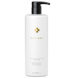 710ml Marulaoil Rare Oil Replenishing Shampoo 24oz